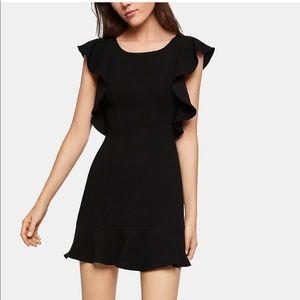 NWT BCBG dress